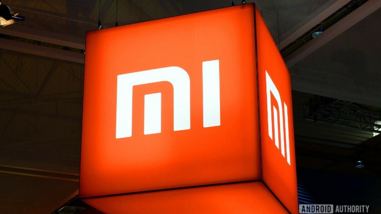 Xiaomi güçlenince göze battı! Peki sıra kimde?