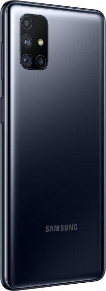 One UI 3.0 alacak Samsung Galaxy M serisi modeller! (Tam liste) - Page 3