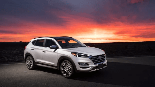 2020 Hyundai Tucson fiyatlarına kur zammı! İşte yeni fiyatlar! - Page 3
