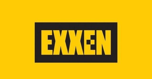 Acun bomba gibi geliyor: İşte Exxen'de yer alması beklenen içerikler - Page 1