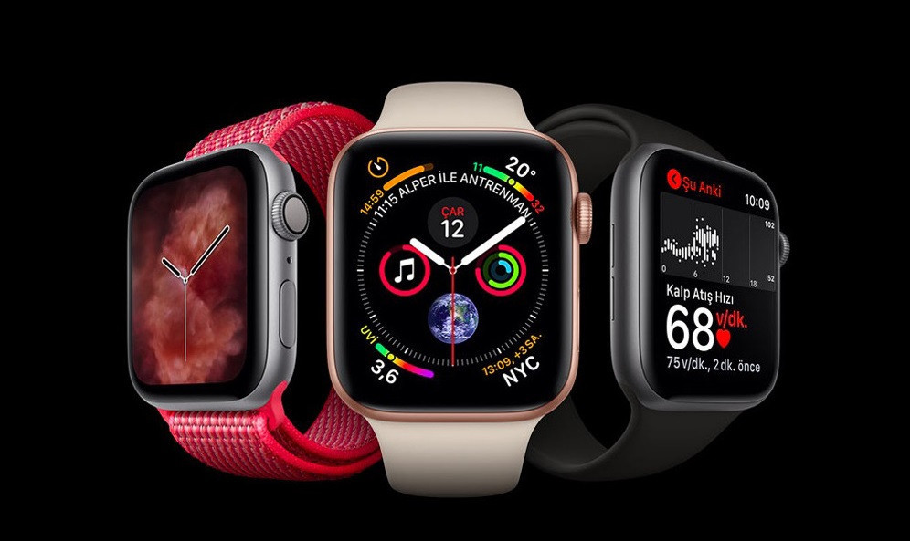 [Resim: apple-watch-4-Bcre.jpg]