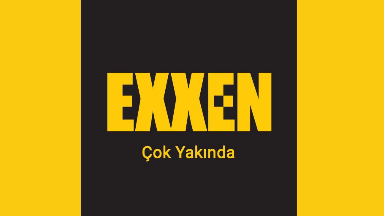 Exxen içerikleri internete düştü!