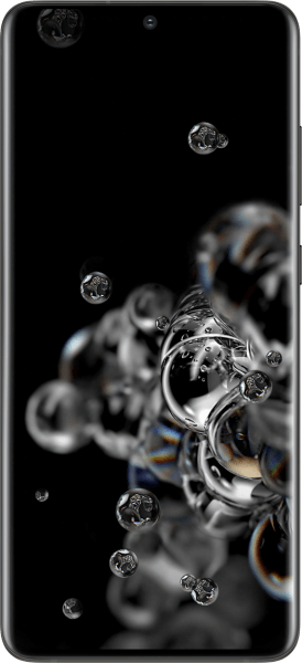 En iyi Samsung telefon modelleri – Ekim 2020 - Page 2