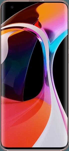 En iyi Xiaomi telefon modelleri – Ekim 2020 - Page 4