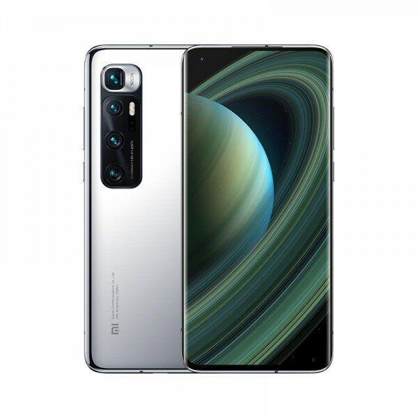 En iyi Xiaomi telefon modelleri – Ekim 2020 - Page 3