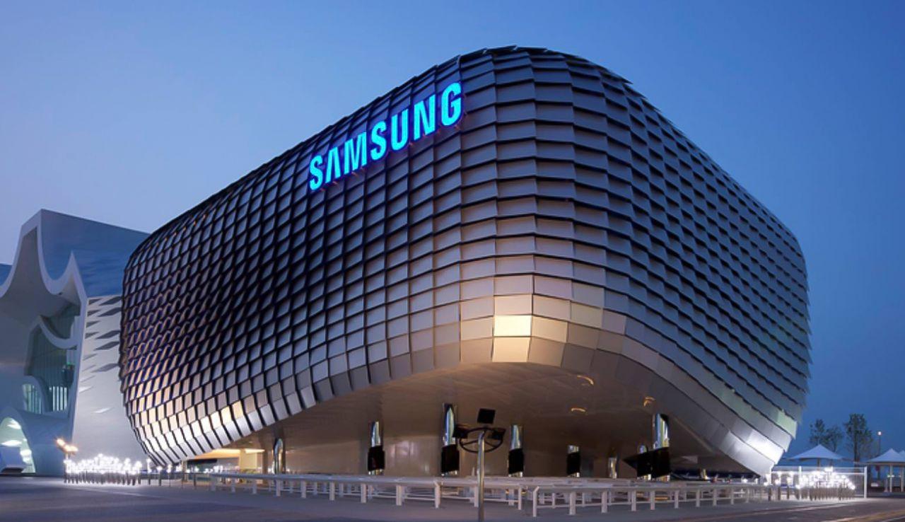 En iyi Samsung telefon modelleri – Ekim 2020 - Page 1