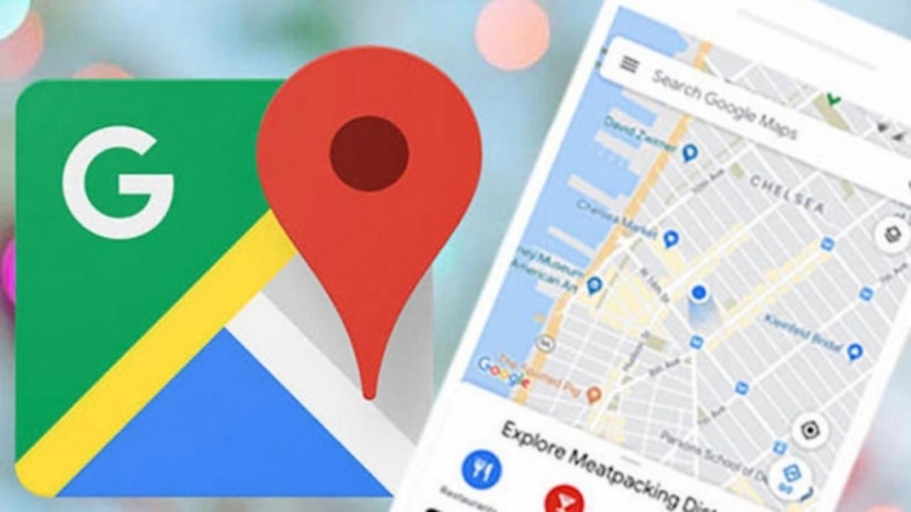 Android kullanıcıları için sevindirici haber!
