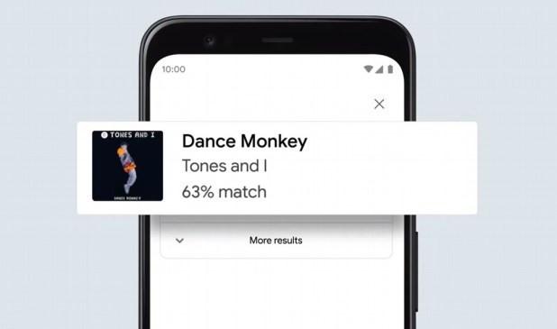 googledan-muzikseverlere-bomba-oze-qId8.jpg