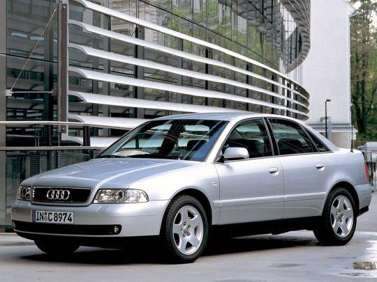 70 bin lira altına alınabilecek en iyi ikinci el otomobiller - Page 3