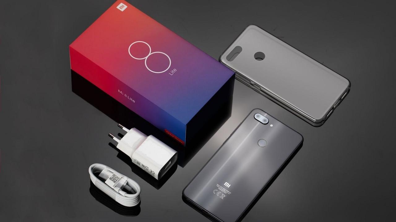 Xiaomi Apple'a çevrecilik ayarı verdi