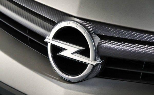 2020 model Opel İnsignia yeni fiyat listesi! - Page 1