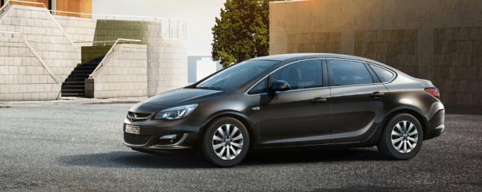 2020 model Opel Astra fiyat listesi! - Ekim 2020 - Page 2