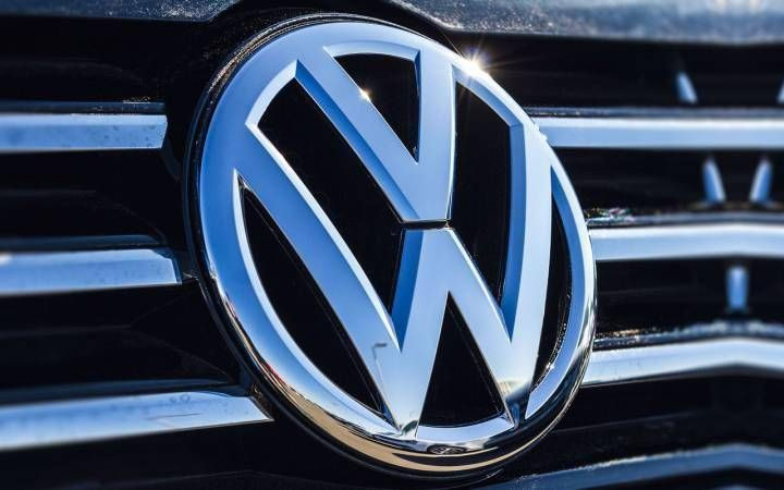2020 Volkswagen Touareg yeni fiyat listesi açıklandı! - Ekim - Page 1