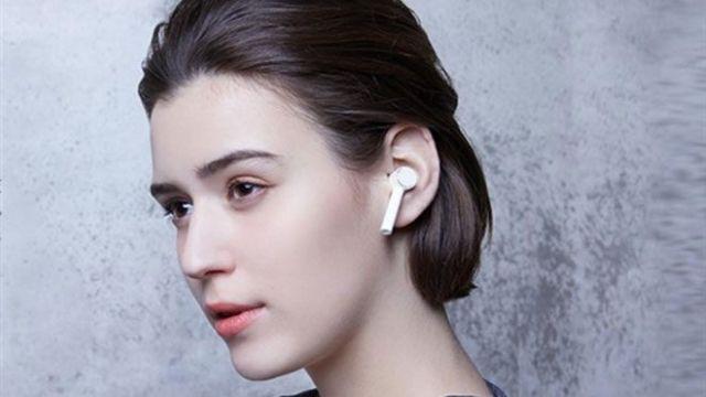İndirime giren Xiaomi kablosuz kulaklık modelleri: Bu fırsat kaçmaz! - Page 1