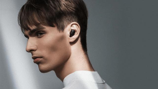 İndirime giren Xiaomi kablosuz kulaklık modelleri: Bu fırsat kaçmaz! - Page 4