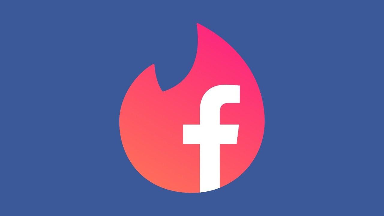 Facebook çöpçatanlık ağını genişletiyor!