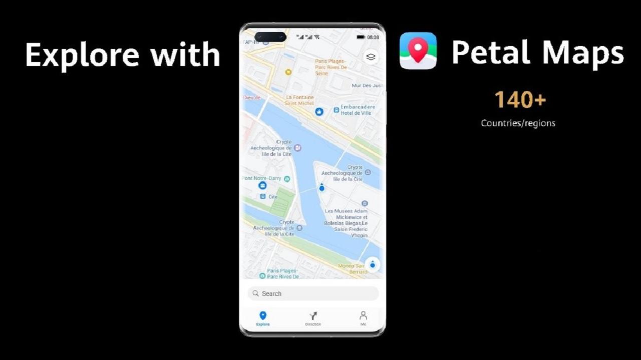 Huawei ile Google arasındaki bağlar iyice kopuyor!