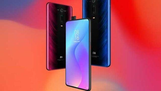 Fiyatı en çok artan Xiaomi akıllı telefon modelleri - Ekim 2020 - Page 1