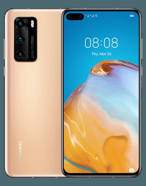 Android 11 alacak Huawei telefon modelleri! (Liste genişliyor!) - Page 4
