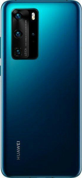 Android 11 alacak Huawei telefon modelleri! (Liste genişliyor!) - Page 3