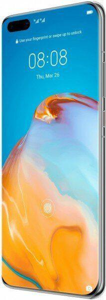 Android 11 alacak Huawei telefon modelleri! (Liste genişliyor!) - Page 2