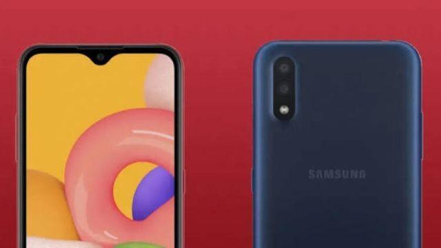 Android 11 alacak Samsung telefonlar! (Liste genişliyor!) - Page 2