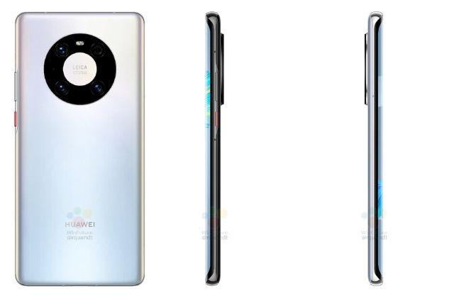 EMUI 11 alacak olan Huawei modelleri - Tam Liste - Page 1