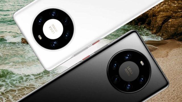 EMUI 11 alacak olan Huawei modelleri - Tam Liste - Page 3