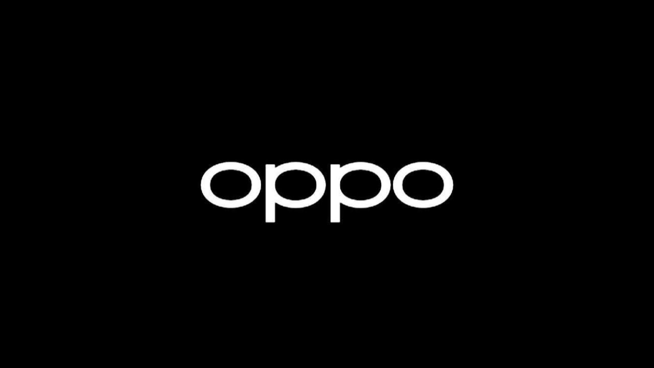 Oppo tablet ve bilgisayar üretecek!