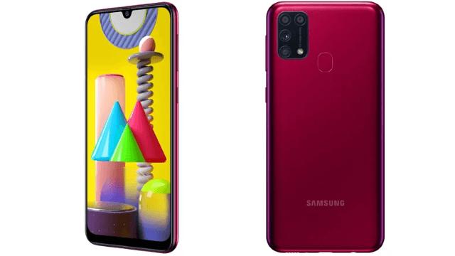 İndirime giren Samsung akıllı telefon modelleri! - Page 1