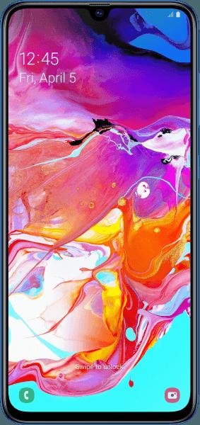 İşte SAR değeri yüksek Samsung modelleri! - Page 2