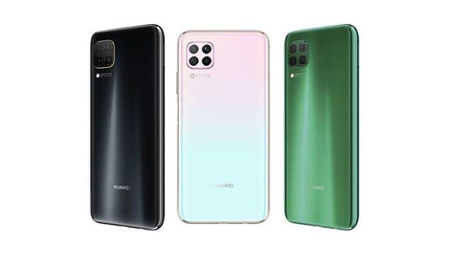 İndirime giren Huawei akıllı telefon modelleri! - Page 3