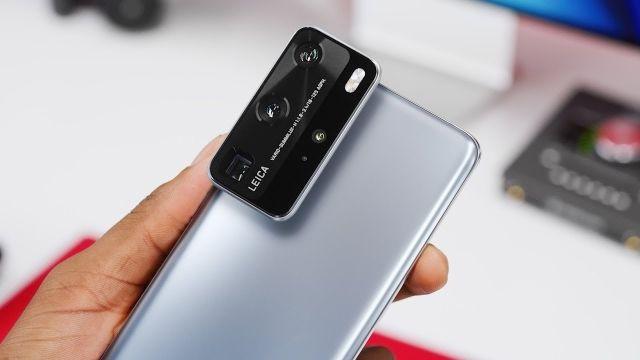 İndirime giren Huawei akıllı telefon modelleri! - Page 1