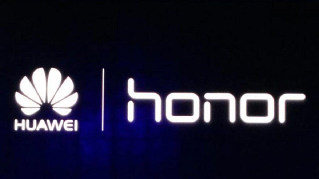 Android 11 alacak olan Honor telefonlar! (Liste genişliyor!) - Page 1