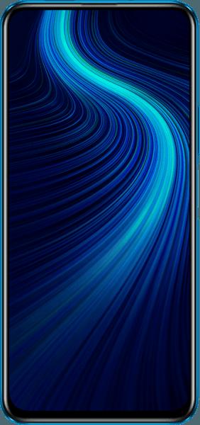 Android 11 alacak olan Honor telefonlar! (Liste genişliyor!) - Page 3