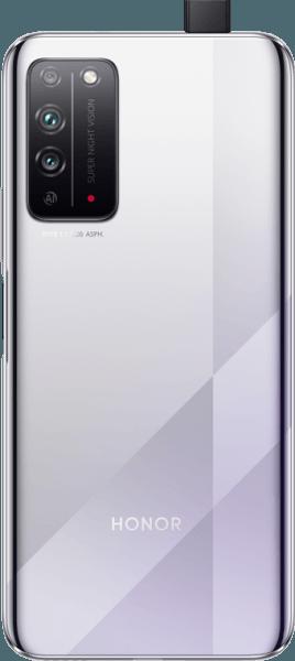 Android 11 alacak olan Honor telefonlar! (Liste genişliyor!) - Page 4