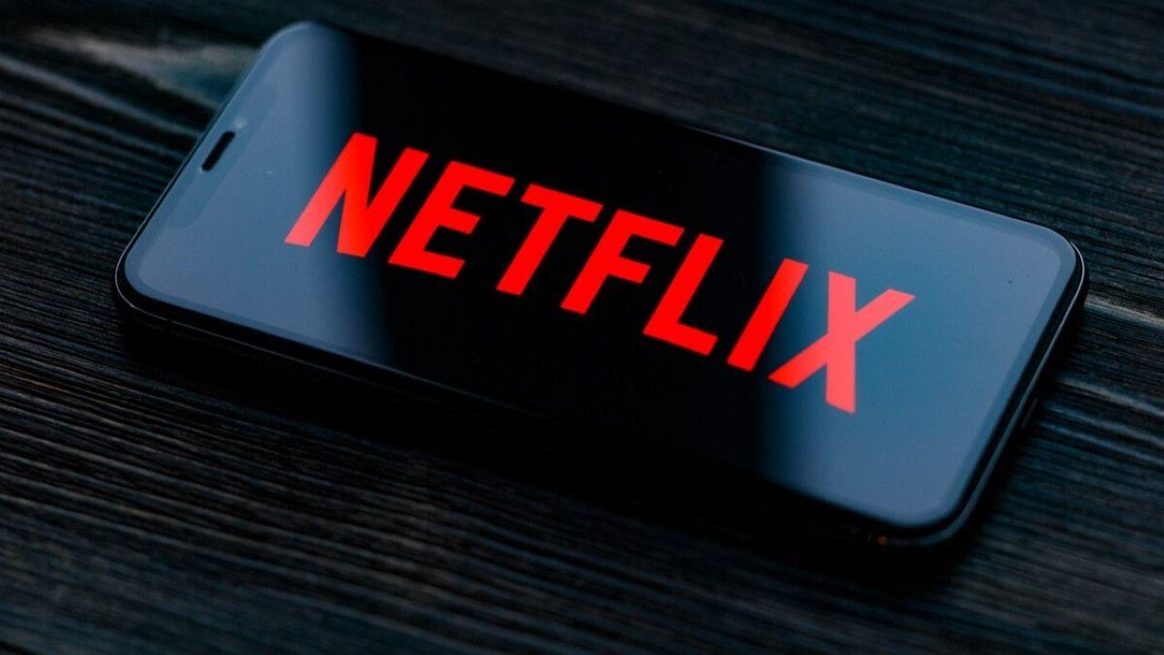 Netflix Türkiye'de bunlar var - Kasım 2020 - Page 1