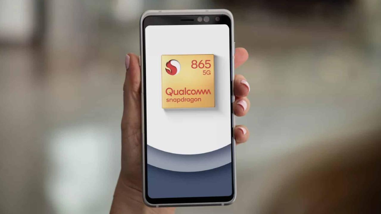 Oppo SD870 ile rakiplerine meydan okuyacak!