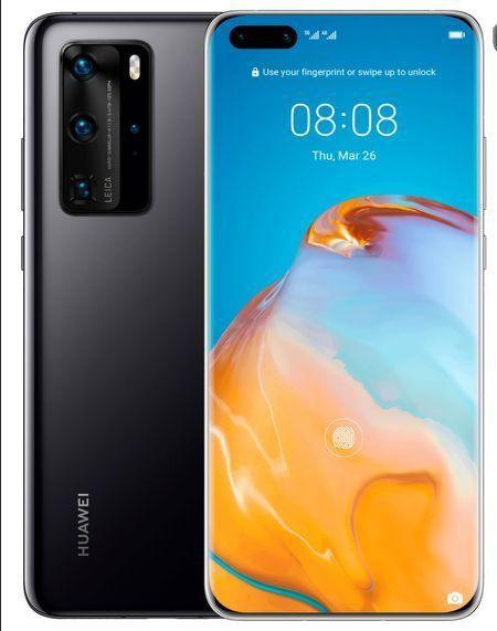 En iyi Huawei telefon modelleri – Ekim 2020 - Page 4