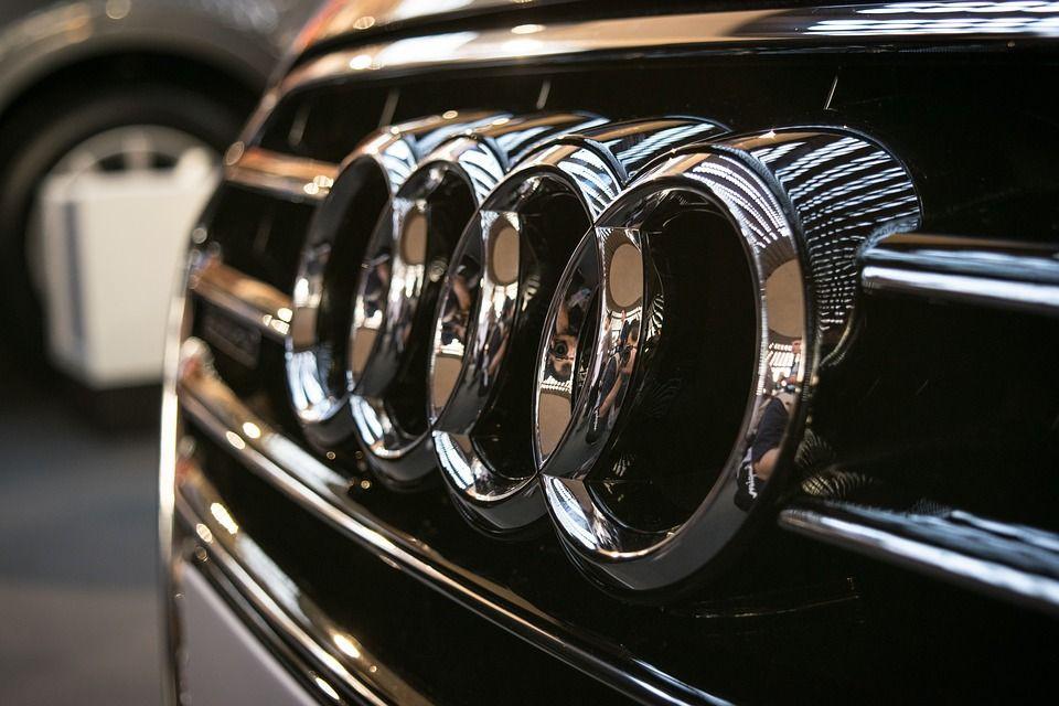 2020 Audi A5 Coupe- Sportback yeni fiyat listesi! - Ekim - Page 1