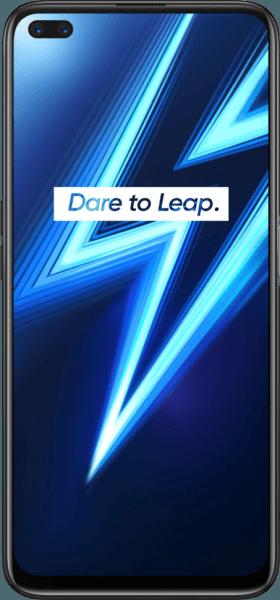 Android 11 alacak olan Realme telefonlar! (Liste genişliyor!) - Page 2