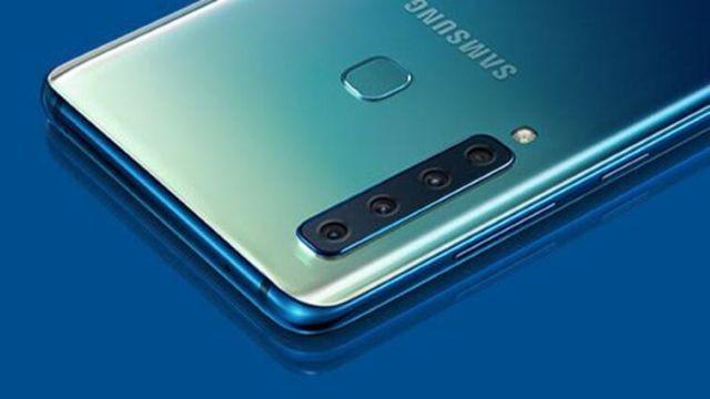 En uygun fiyatlı Samsung akıllı telefon modelleri - Page 1