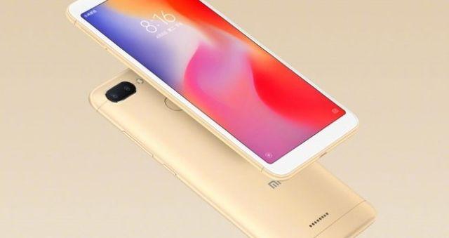 En uygun fiyatlı Xiaomi akıllı telefon modelleri - Page 1