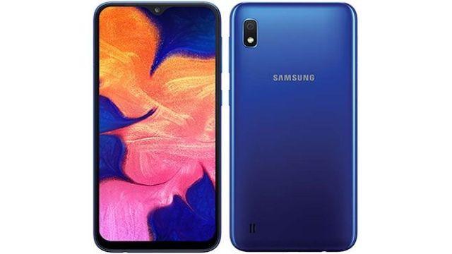 En uygun fiyatlı Samsung akıllı telefon modelleri - Page 3