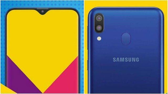 En uygun fiyatlı Samsung akıllı telefon modelleri - Page 4