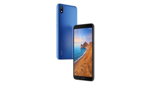 En uygun fiyatlı Xiaomi akıllı telefon modelleri - Page 3
