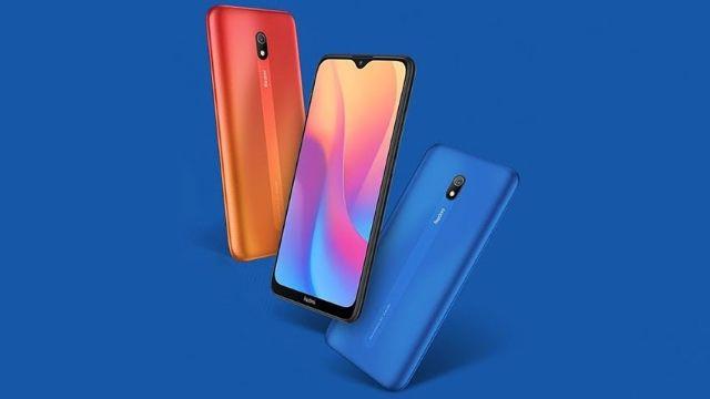 En uygun fiyatlı Xiaomi akıllı telefon modelleri - Page 4