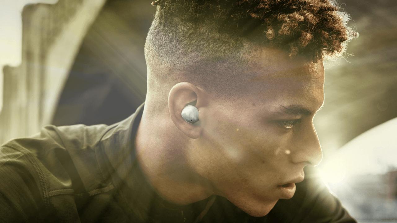 Xiaomi kablosuz kulaklık modelleri indirimde! Büyük fırsat