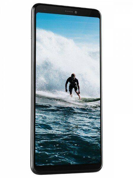 1500 TL altı en iyi akıllı telefonlar - Kasım 2020 - Page 2