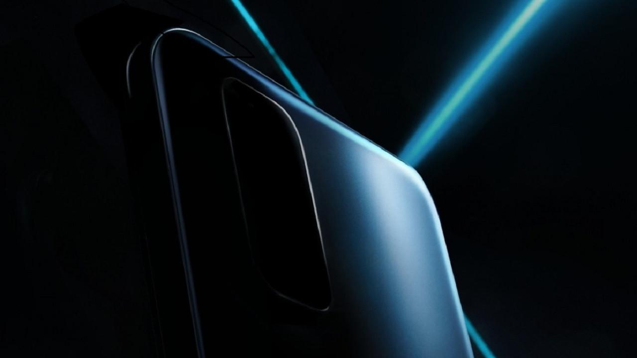 Uygun fiyatlı 5G'li telefon işte Oppo K7x